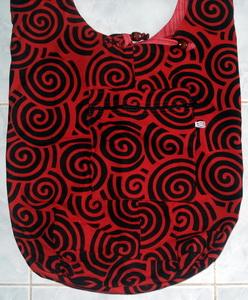 Hobo Bag 24