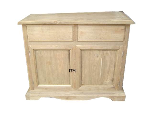 WoodShelfsn337