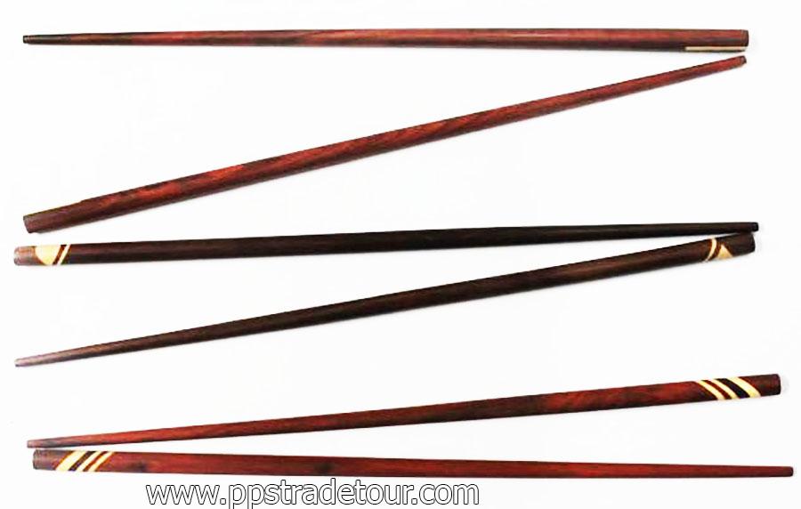 PS-ChopStick29