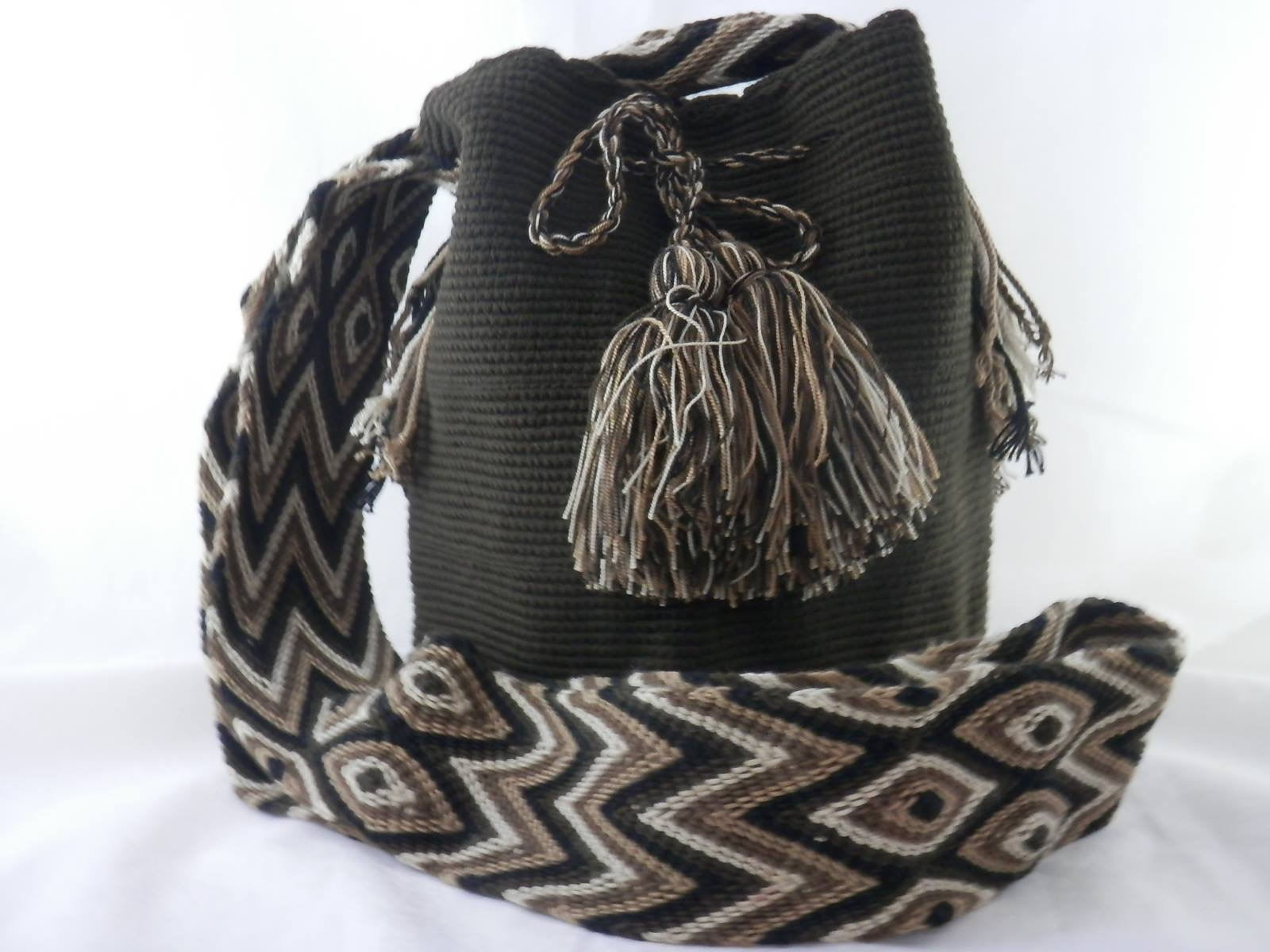 Wayuu Bag by PPS-IMG_9270