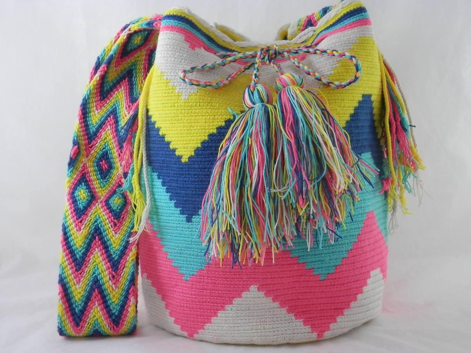 Wayuu Bag by PPS-IMG_8797