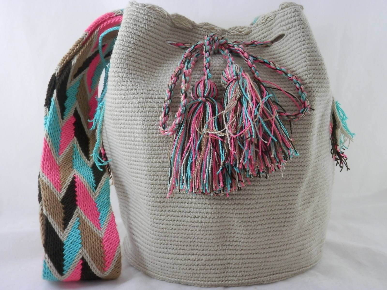 Wayuu Bag by PPS-IMG_9205