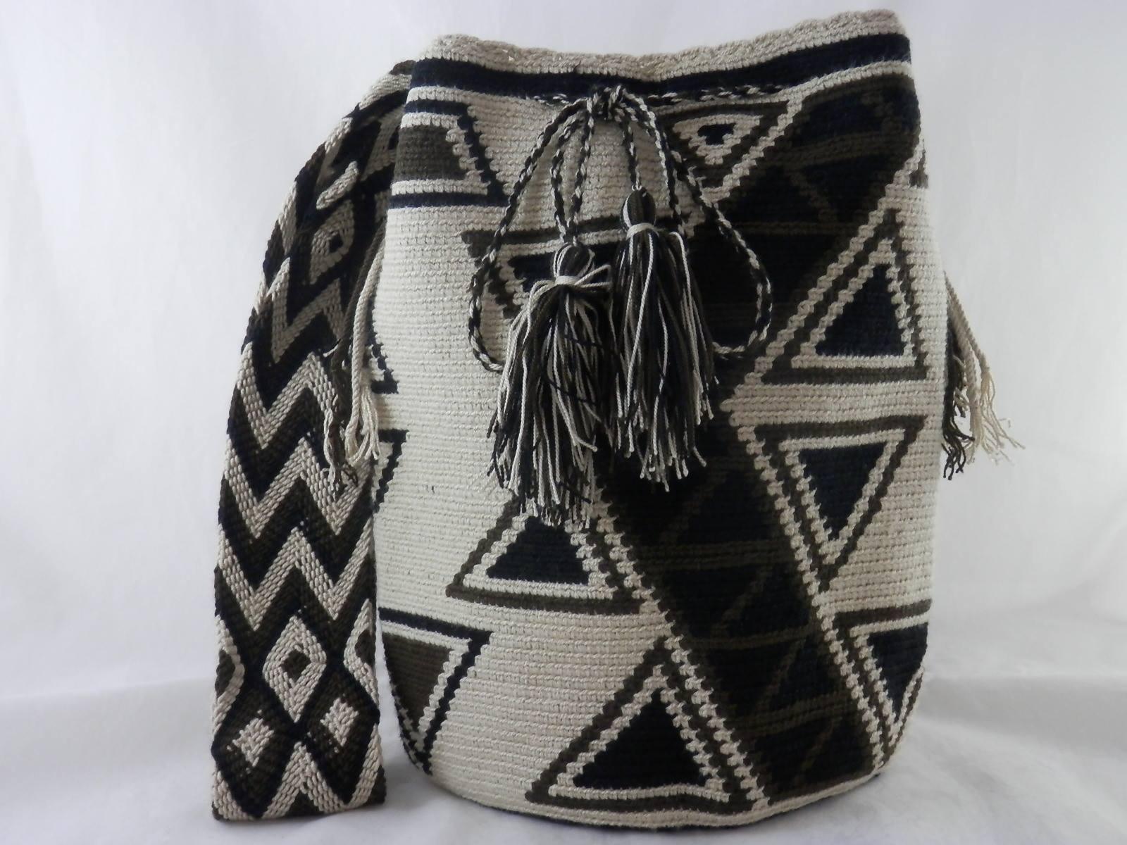 Wayuu Bag by PPS-IMG_8969