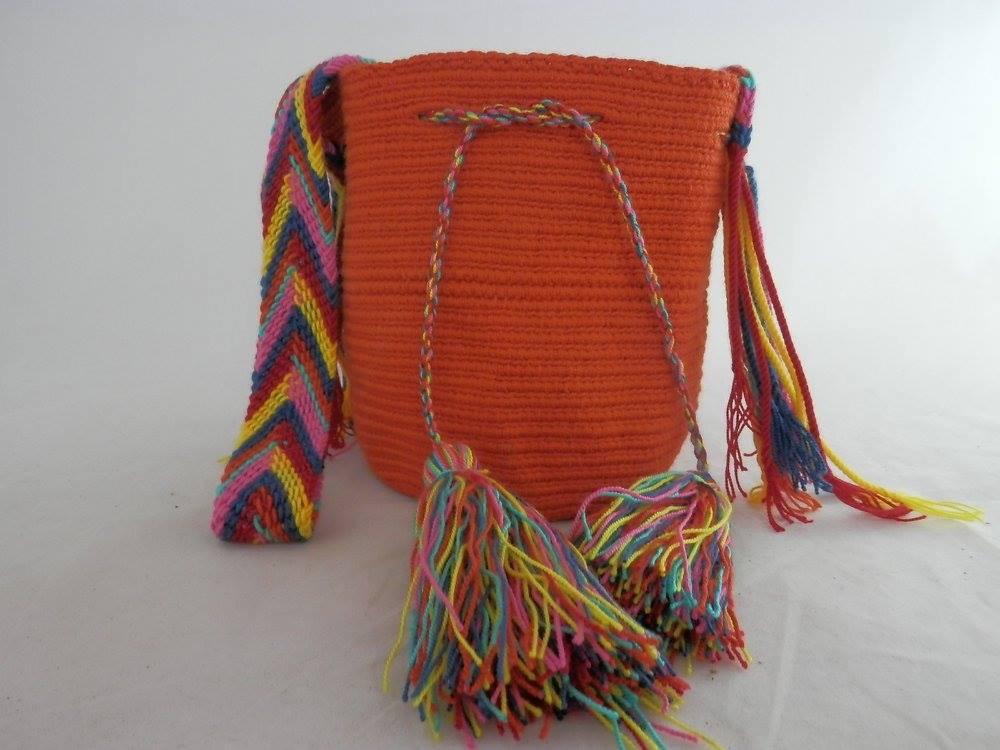 Wayuu Bag byPPS-IMG_9568