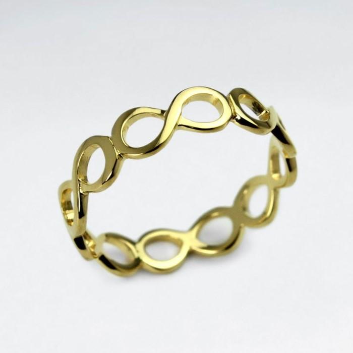 ring PS-BBRS0430Y-5-1