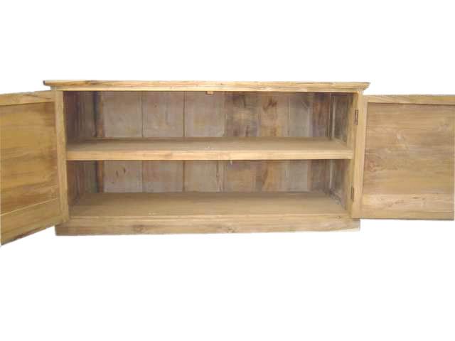 WoodShelfsn343-2
