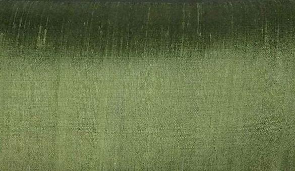 TS-Green-18