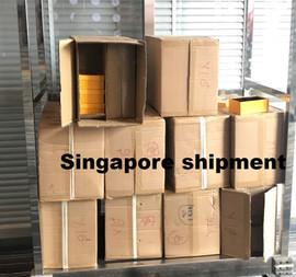 SingaporeOrder