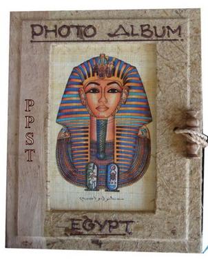 Picture Album-24