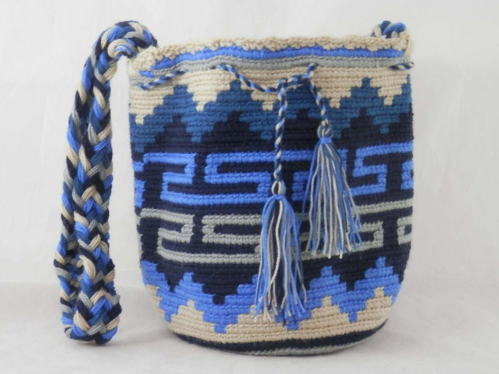 Wayuu Bag byPPS- IMG_9517