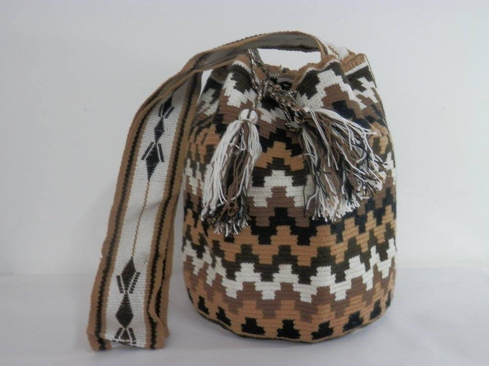 Wayuu Bag by PPS-IMG_0520
