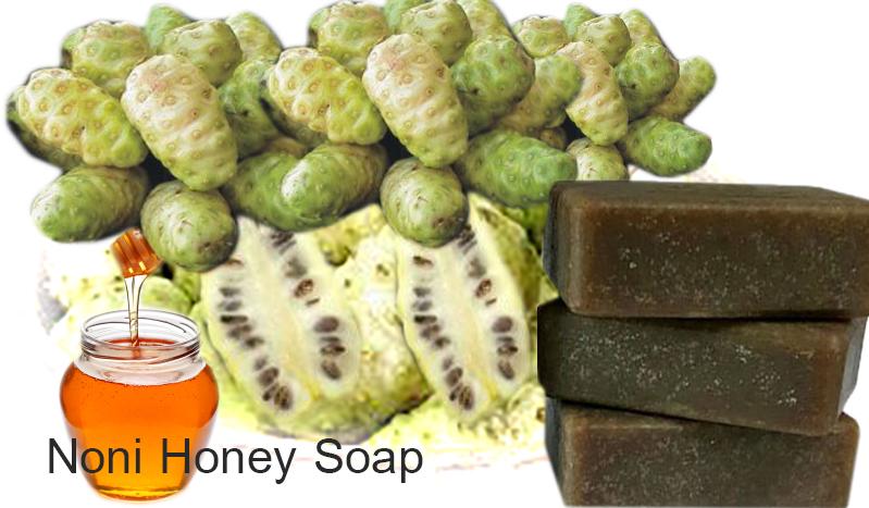 Noni-honey-soap2