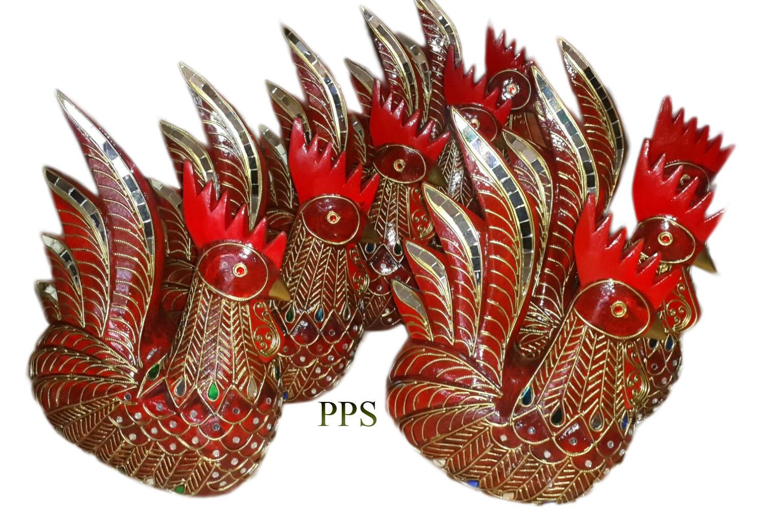 PS-Wood Hens1