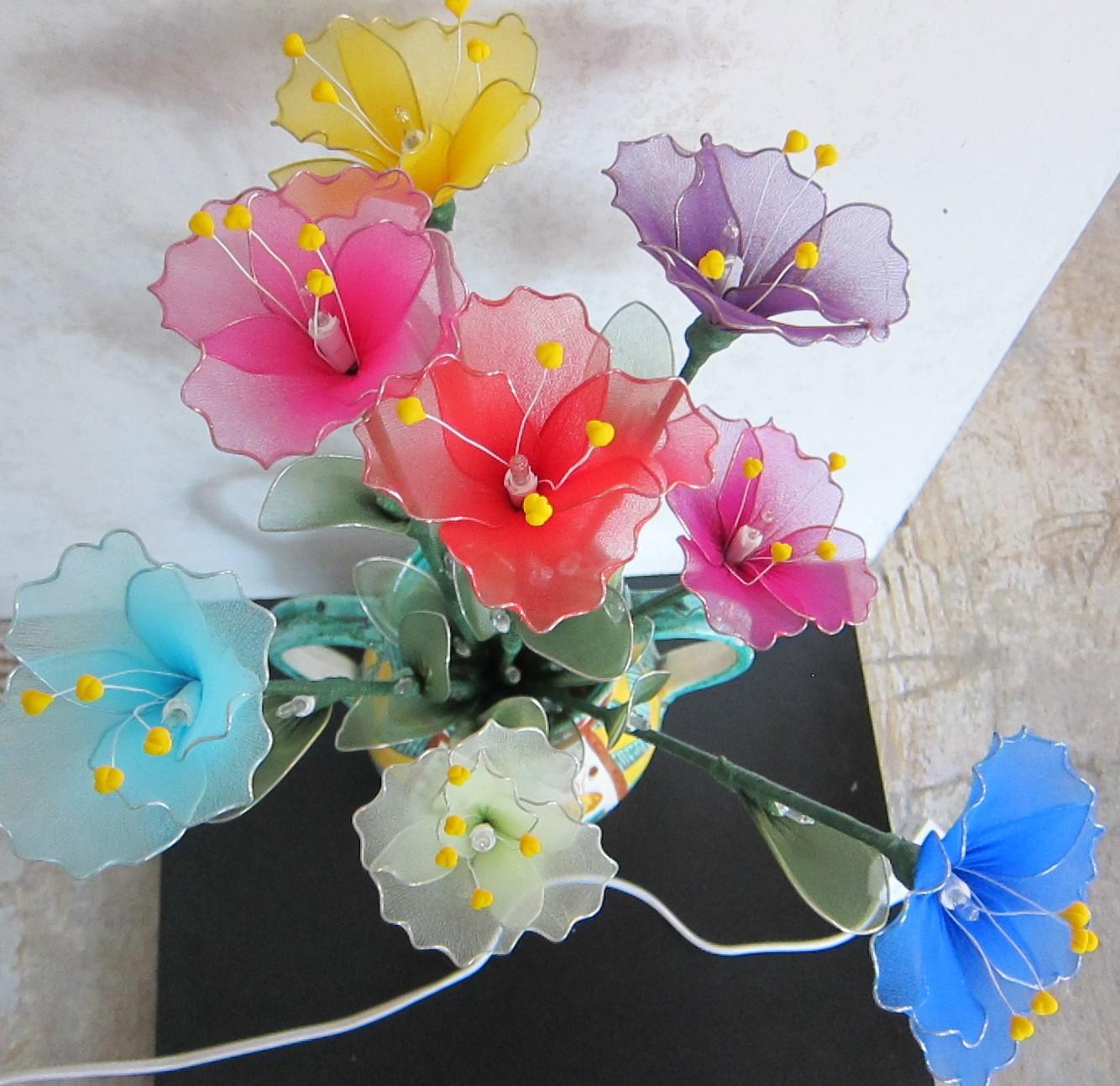 Flower Lights_4060