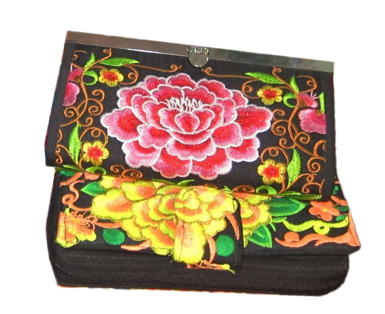 Tribal Wallet-EP-2943