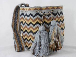 Wayuu Bag by PPS-IMG_6345