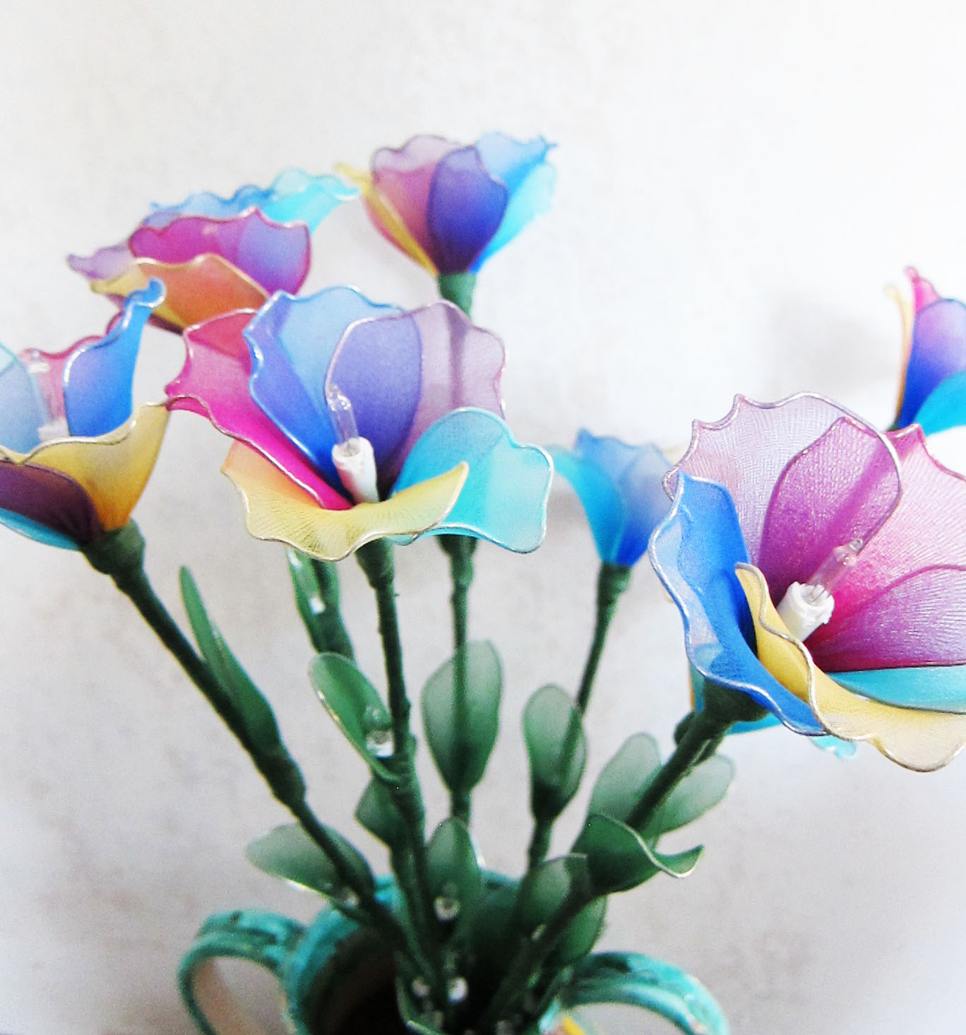 Flower Lights_4064
