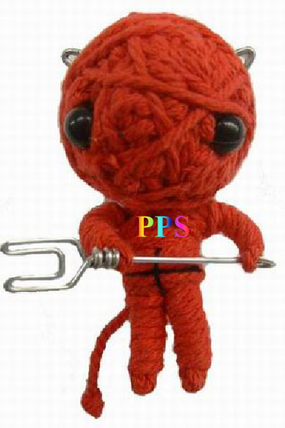 PSD-19