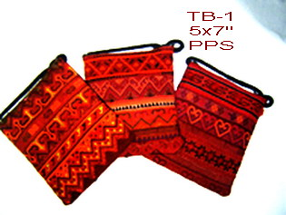 Tribal Wallet-TB-1