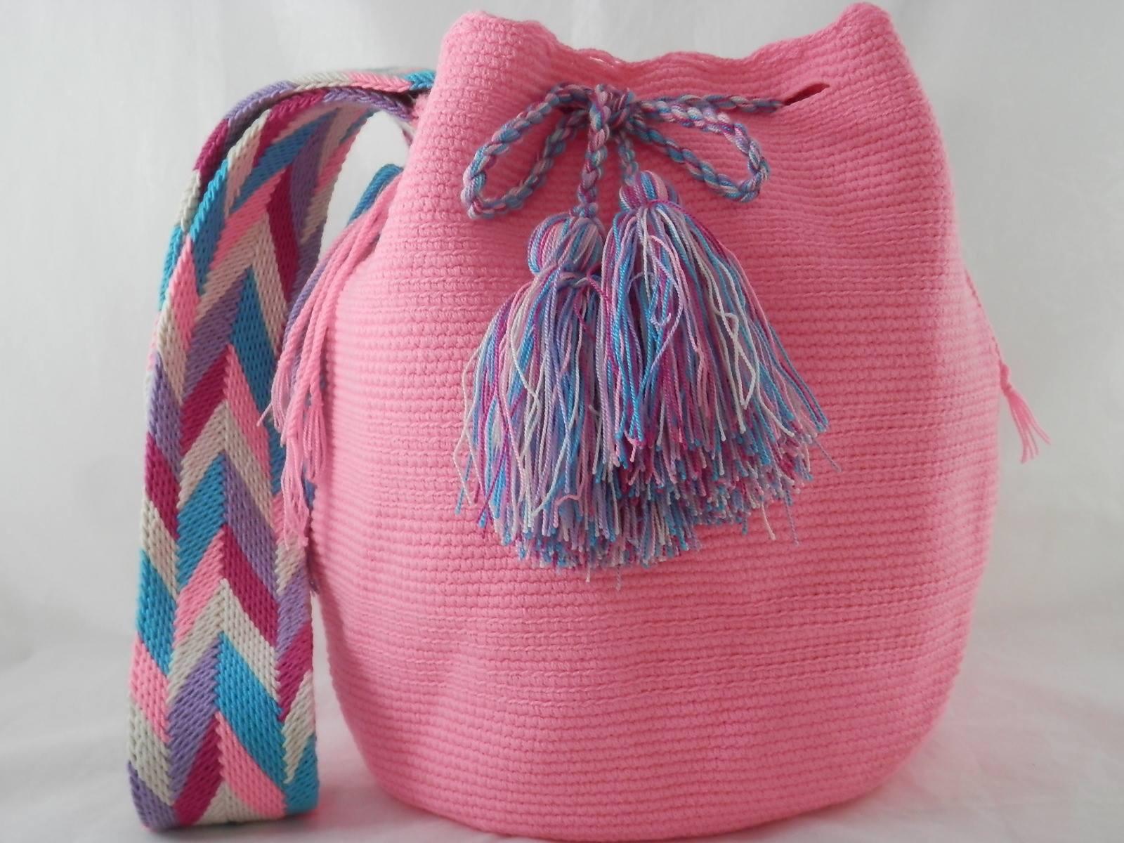 Wayuu Bag by PPS-IMG_9253