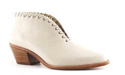 summer fashion shoes