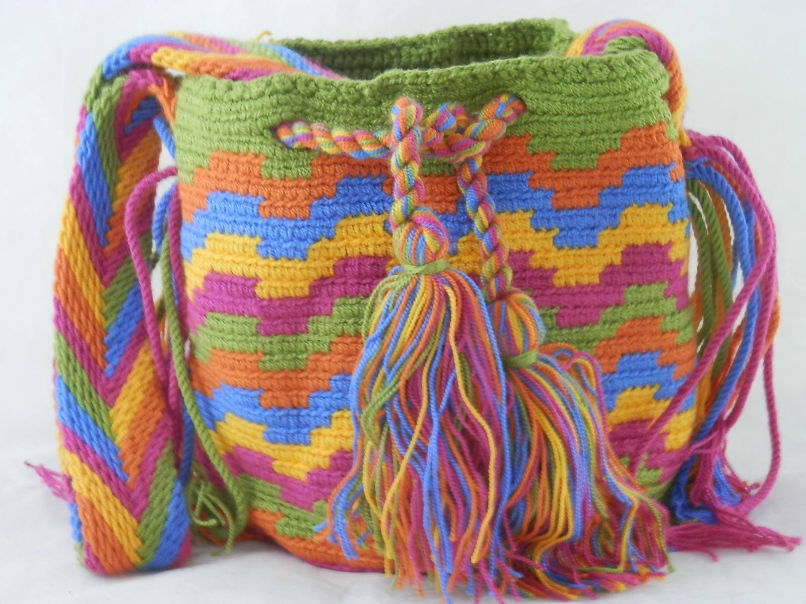 Wayuu Bag byPPS- IMG_9501