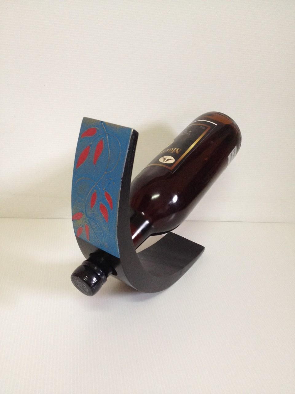 Wine Holder-10