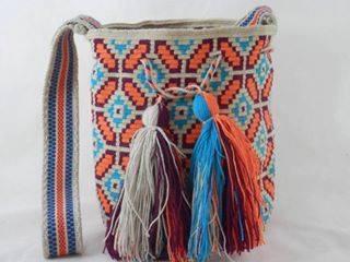 Wayuu Bag by PPS-IMG_6362