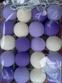 Cotton ballBL-BLF-4 - Copy