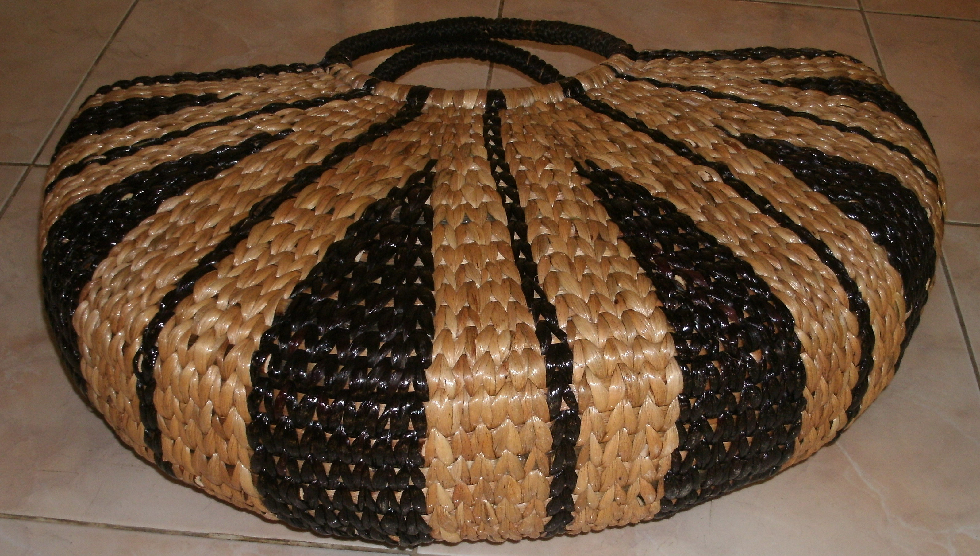 Hyacinth Bag-PPS Bag brand6