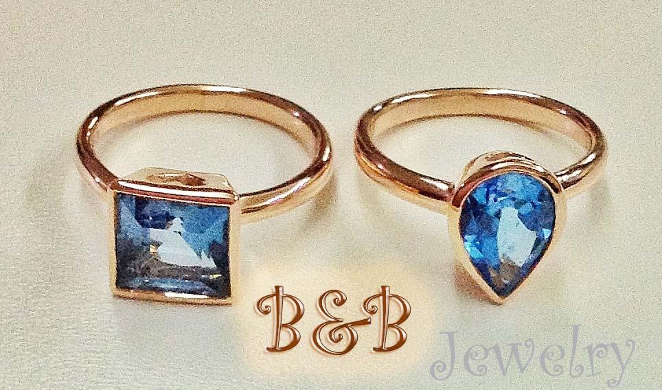 Silver ring_B&B_0570
