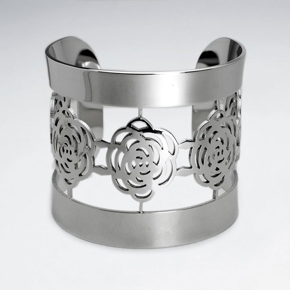 Bracelet PS-BB6BGT0057S-1