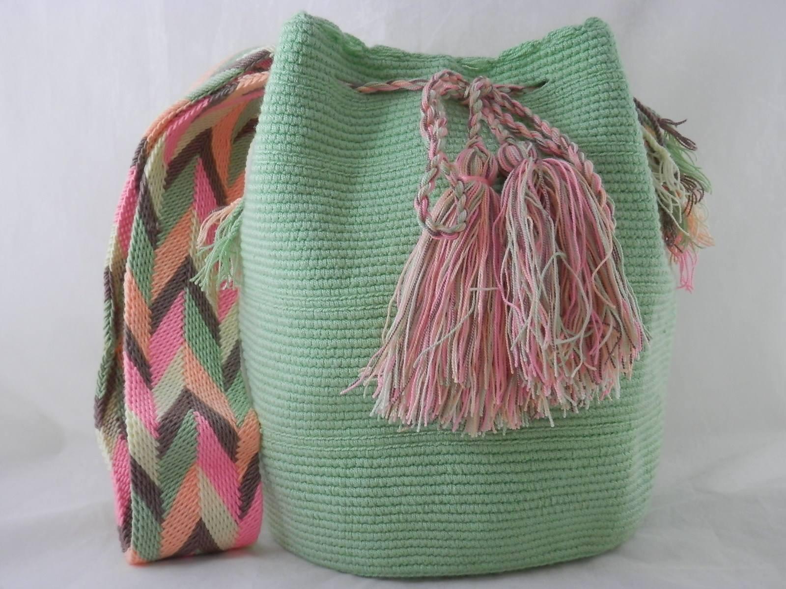 Wayuu Bag by PPS-IMG_9123