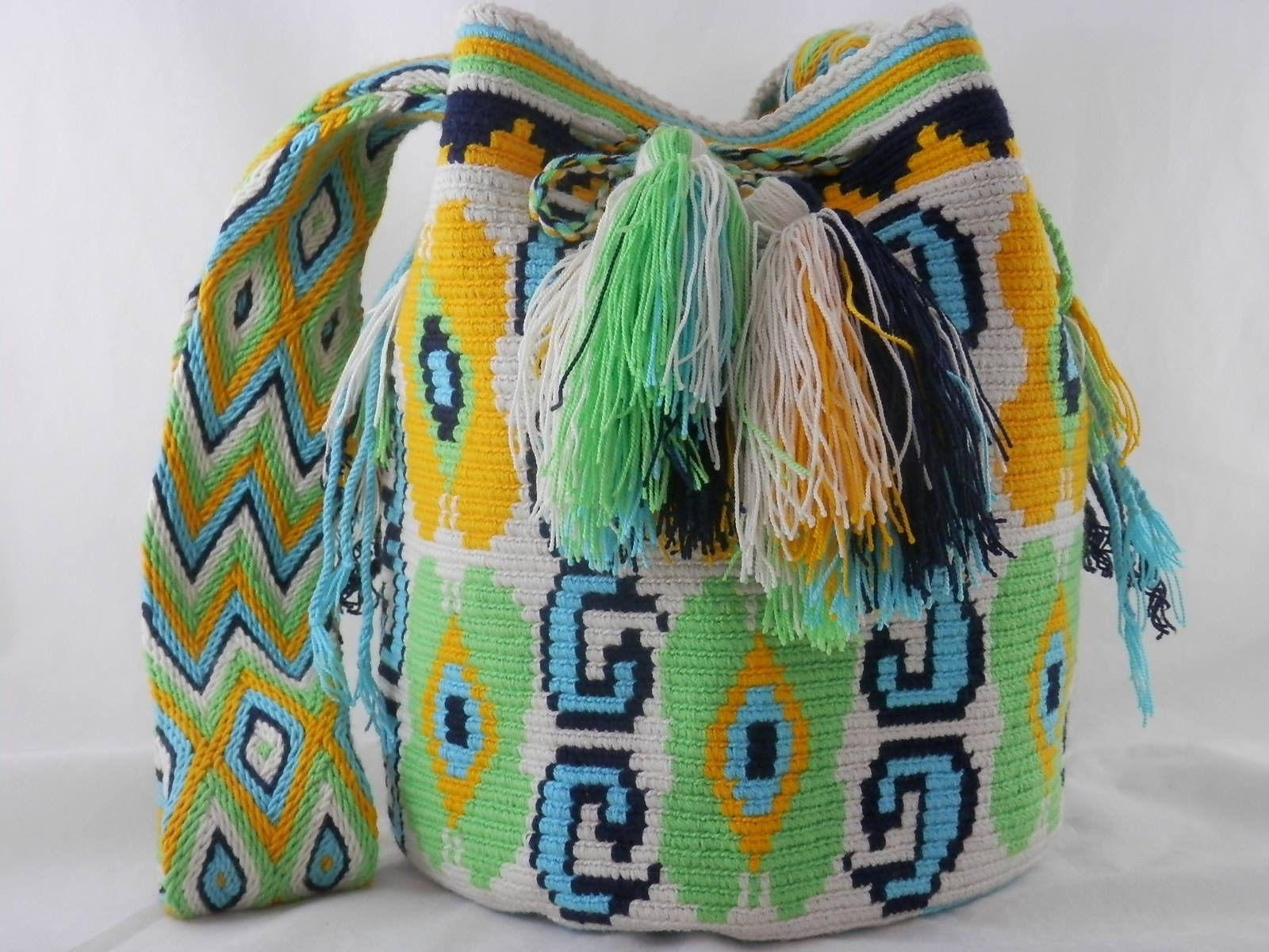 Wayuu Bag by PPS-IMG_9017