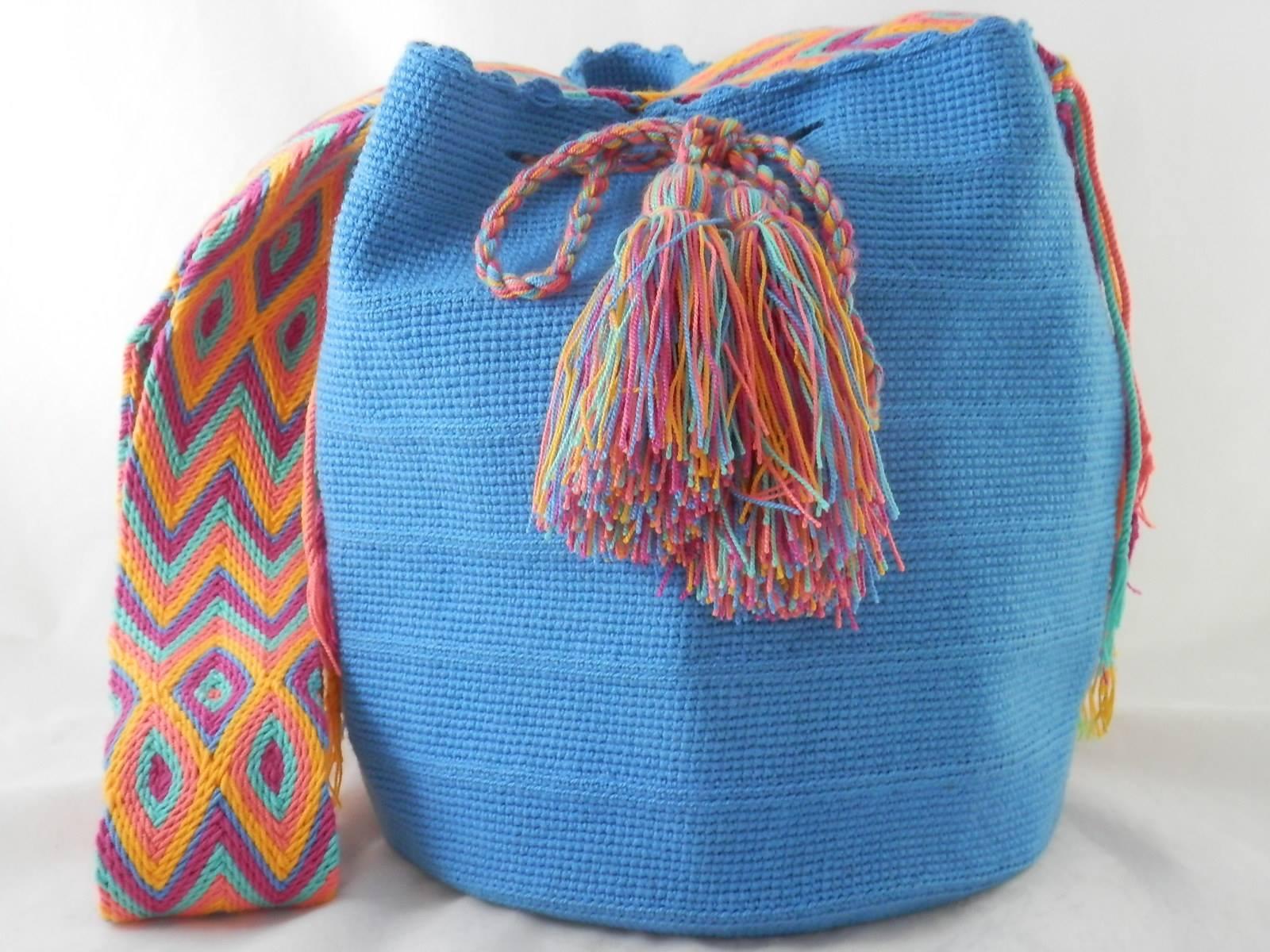 Wayuu Bag by PPS-IMG_9170
