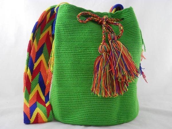 Wayuu Bag by PPS-IMG_9061