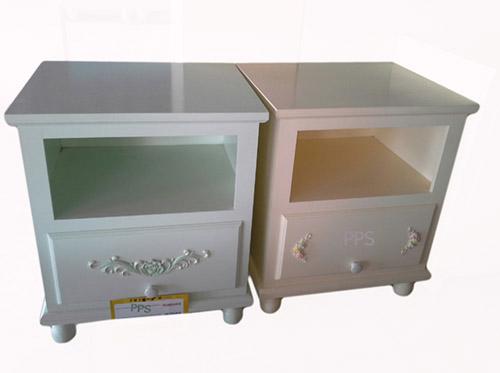 KidCabinet3-1