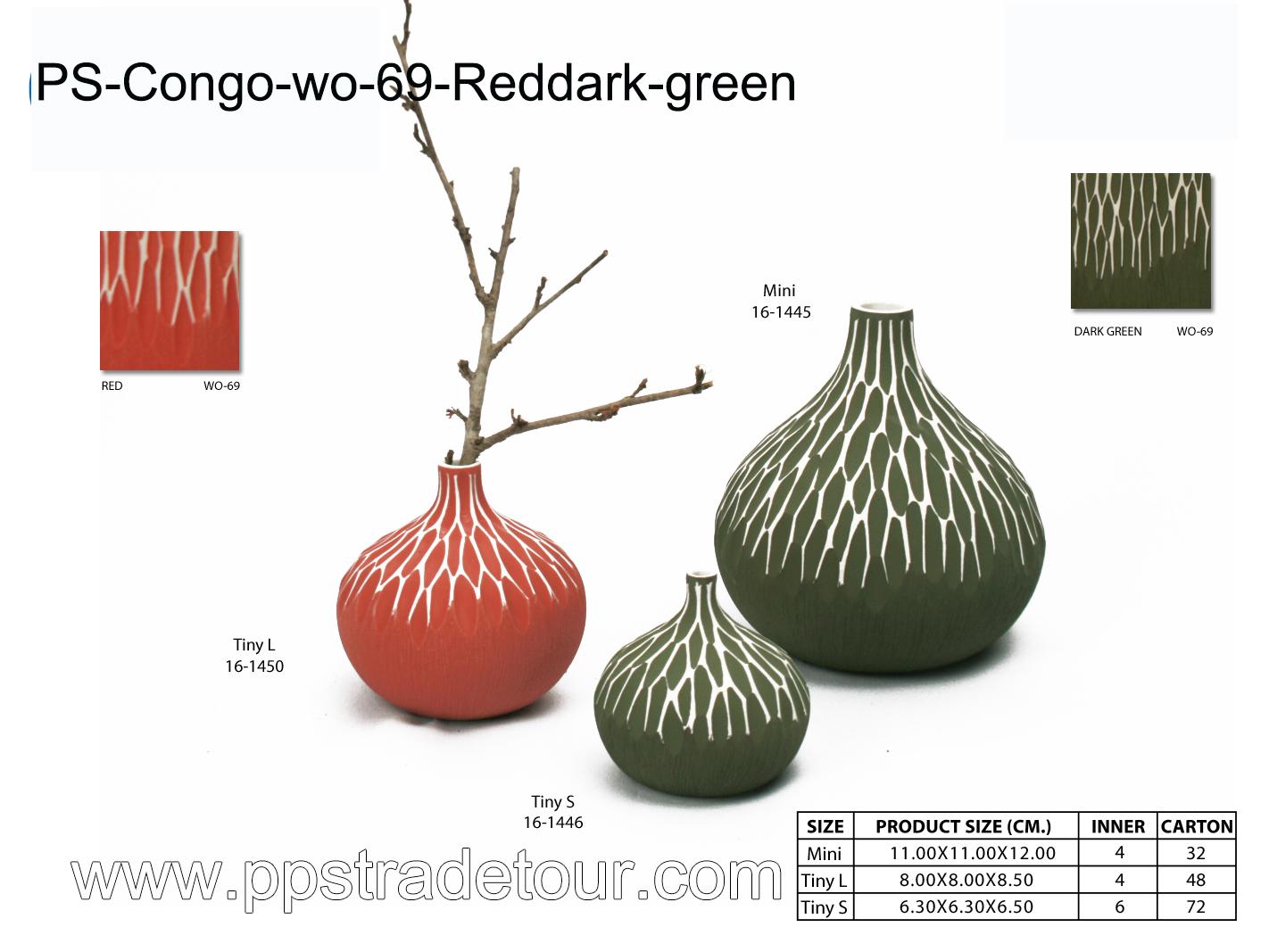 PSCV-Congo-wo-69-REDDark-green