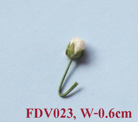 Sample Paper Flower - FDV023
