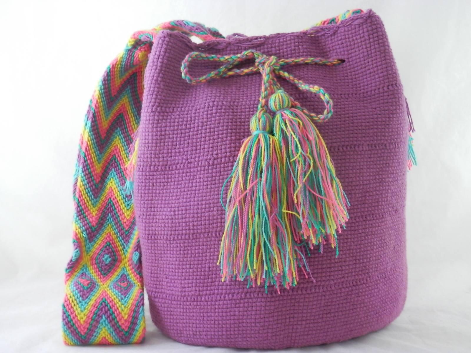 Wayuu Bag by PPS-IMG_9107