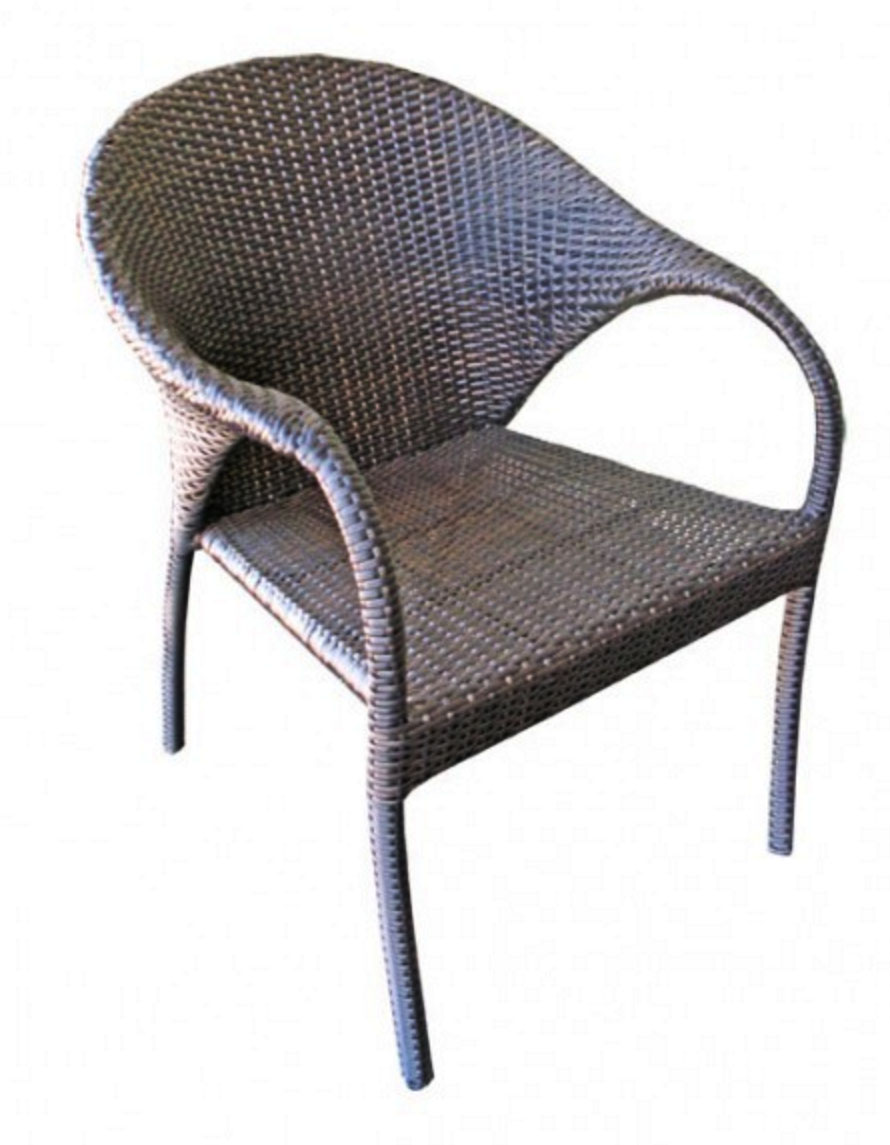 PS-RattanChair22-RC22