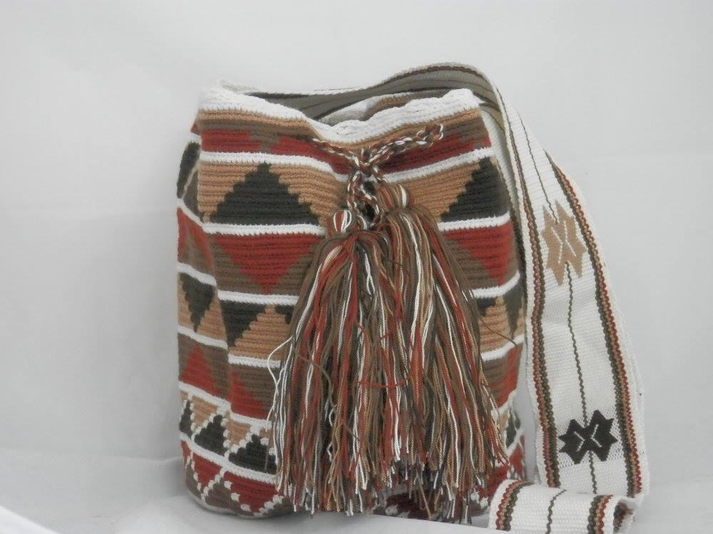 Wayuu Bag by PPS-IMG_0488
