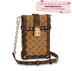 luxurious  Fashion Designer Luxury  Women VV Bags Ladies Purses And Handbags Top quality