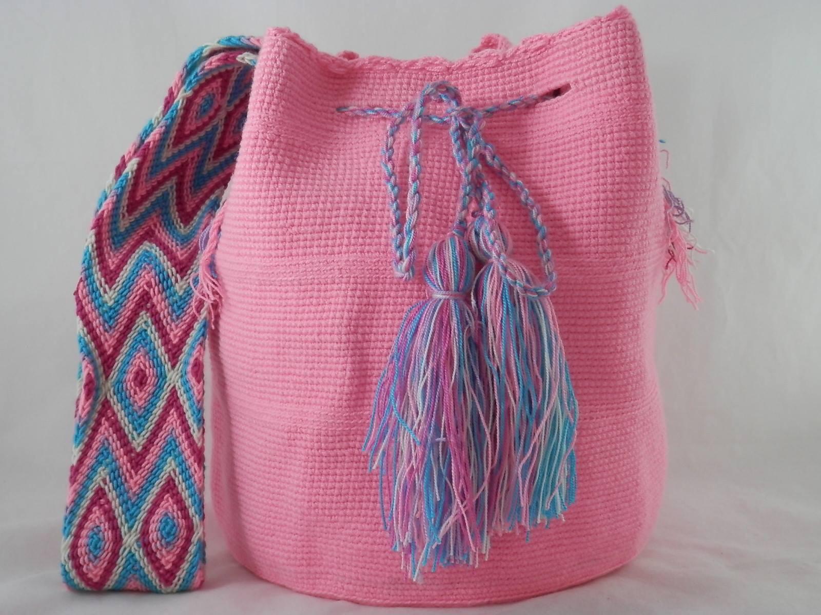 Wayuu Bag by PPS-IMG_9096