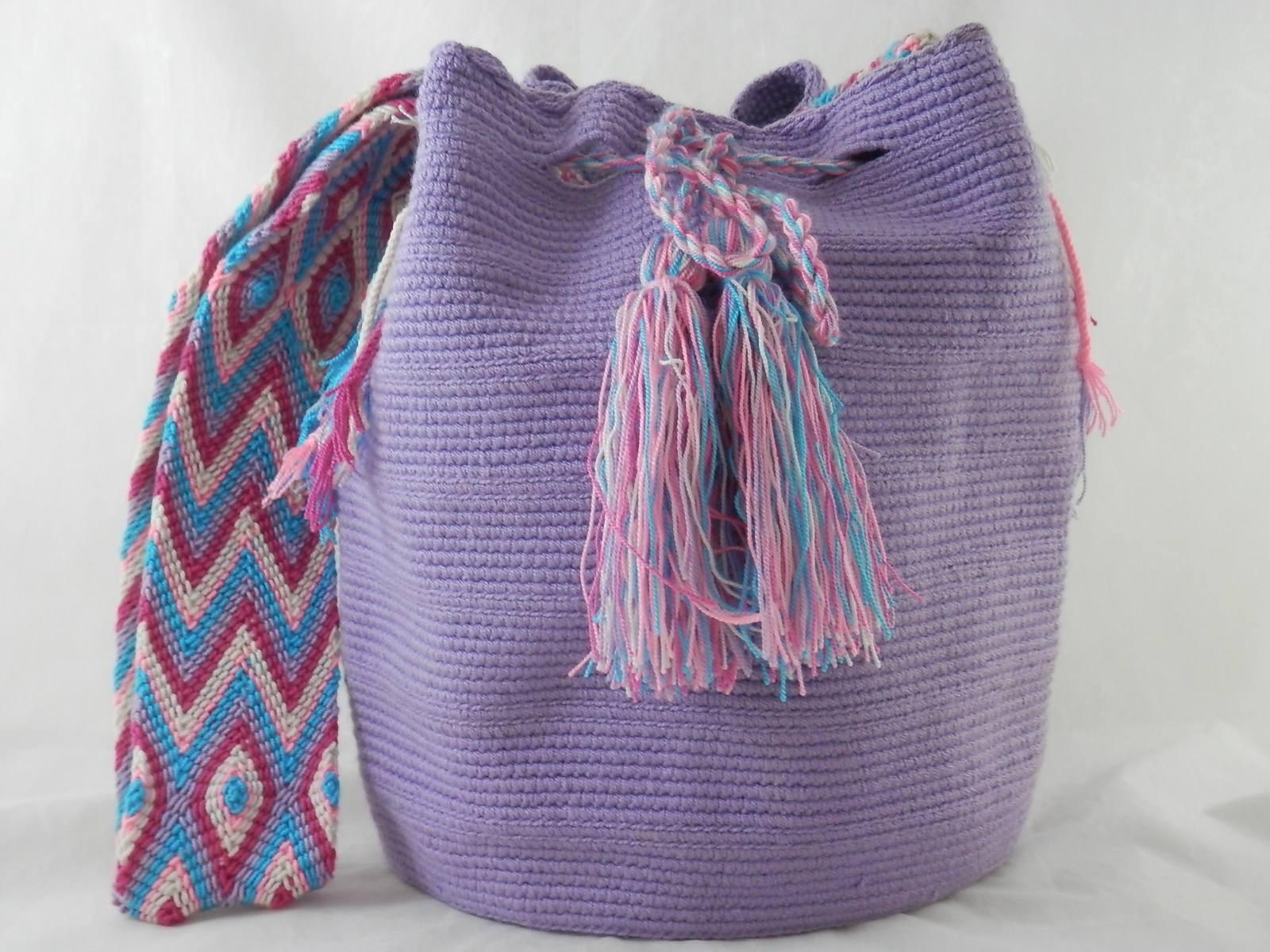 Wayuu Bag by PPS-IMG_9114