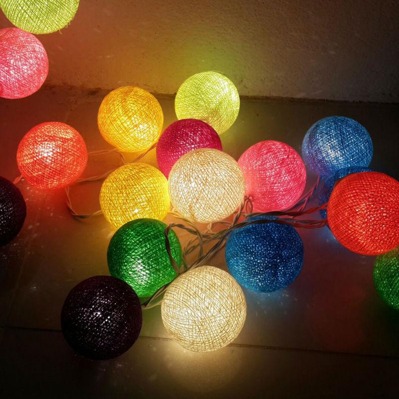 Cotton Ball lights.jpg