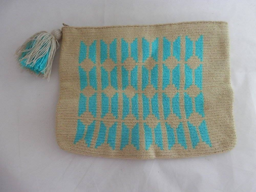 Wayuu Clutch by PPS-IMG_1056