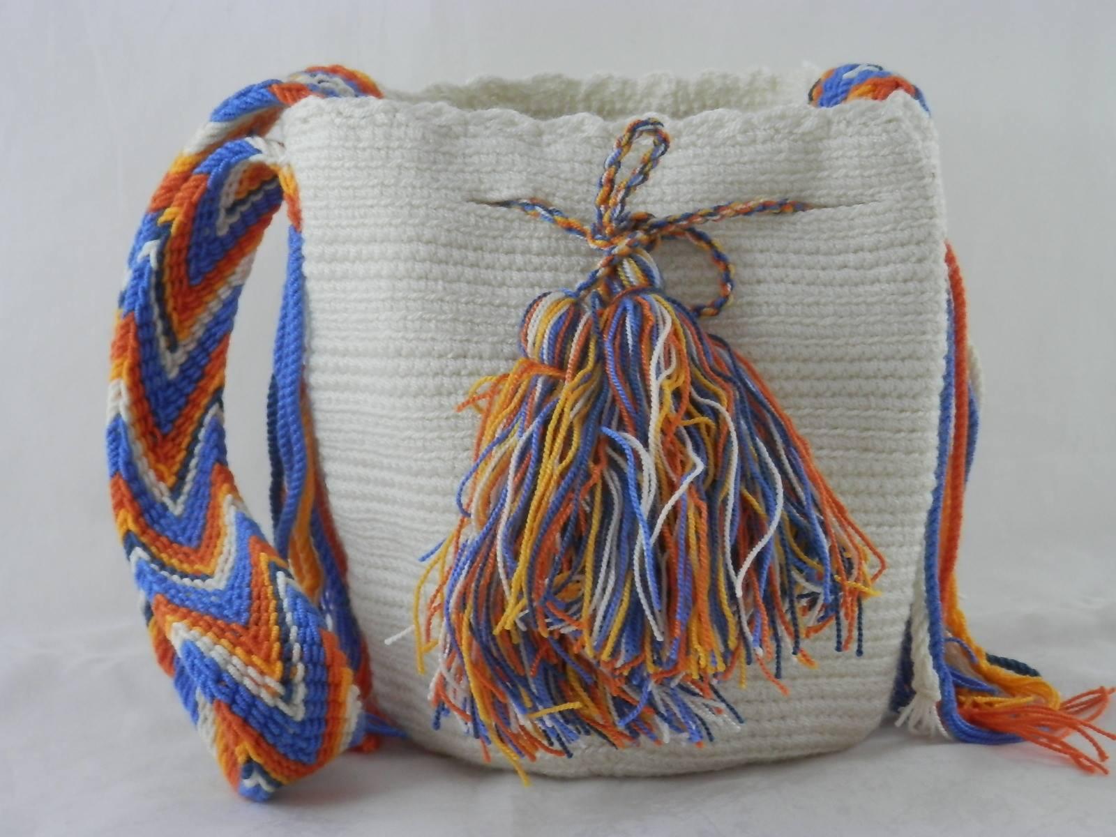 Wayuu Bag byPPS-IMG_9615