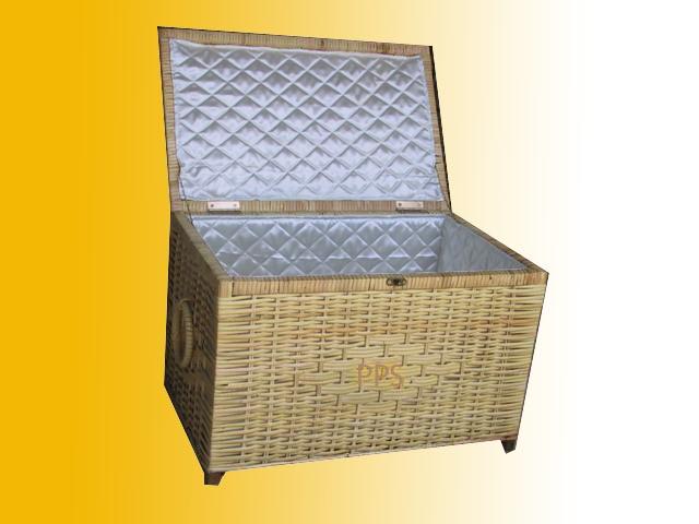 Rattan Storage-23