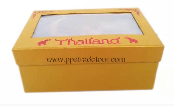 packaging tuktuk-2